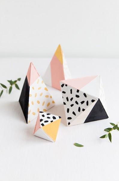 deco-geometrique-noel-lili-in-wonderland-16