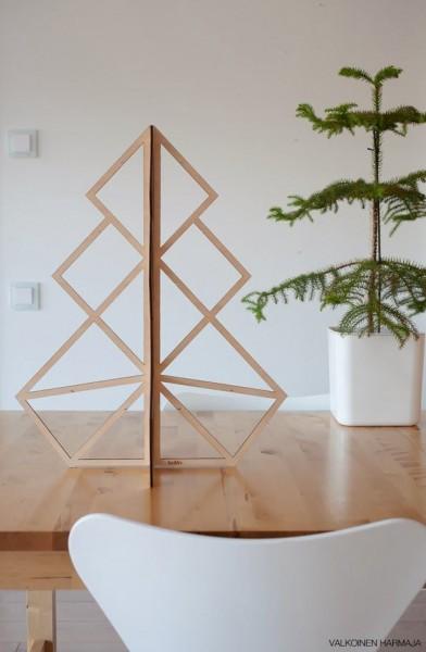 deco geometrique pochoir dco gomtrique motif art dco. Black Bedroom Furniture Sets. Home Design Ideas