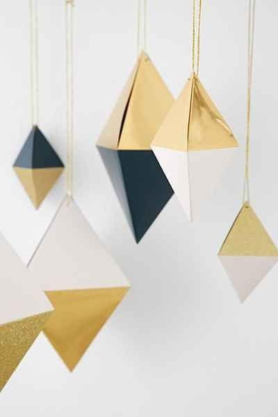deco-geometrique-noel-lili-in-wonderland-8