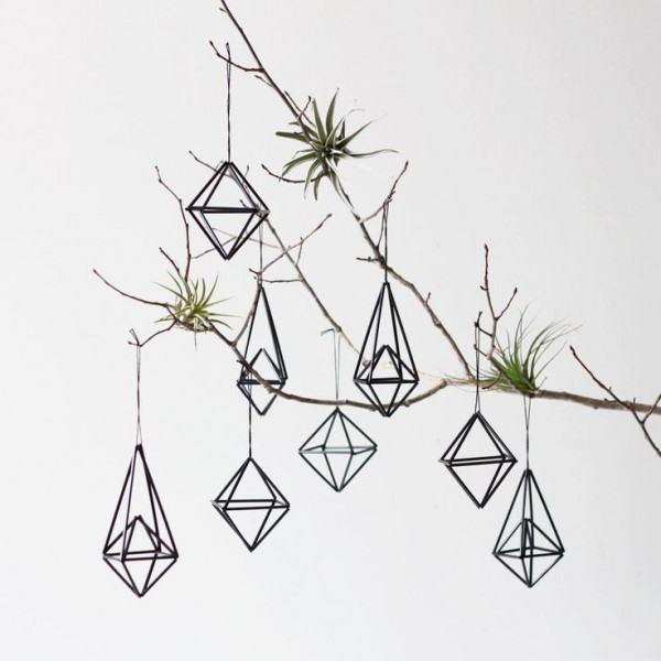 deco-geometrique-noel-lili-in-wonderland-9