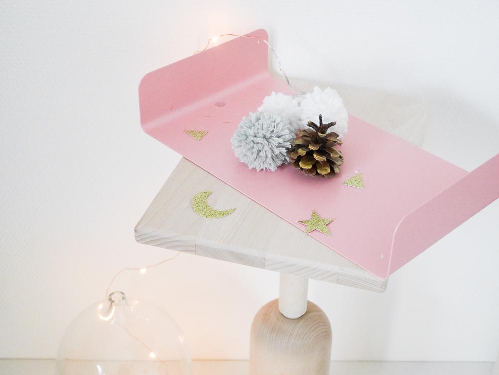 designer-box-noel-lili-in-wonderland-3