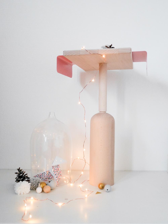 designer-box-noel-lili-in-wonderland-9