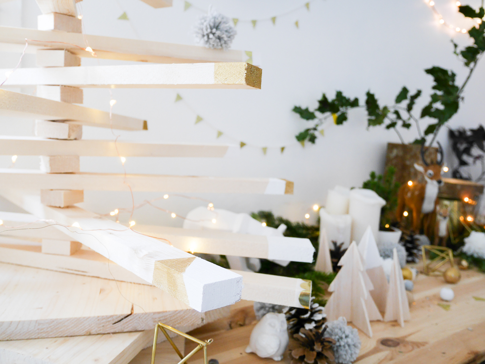 diy-deco-noel-lili-in-wonderland-110