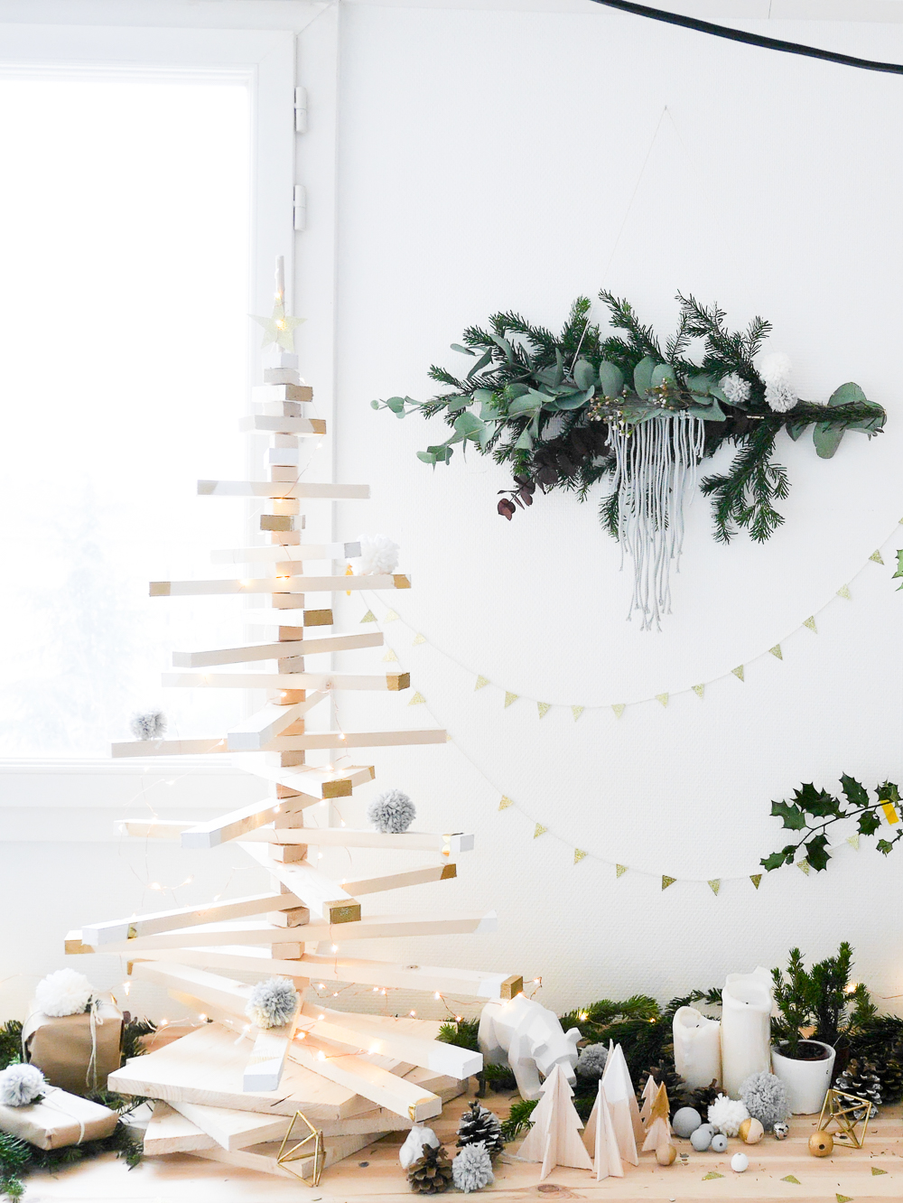 diy-deco-noel-lili-in-wonderland-143