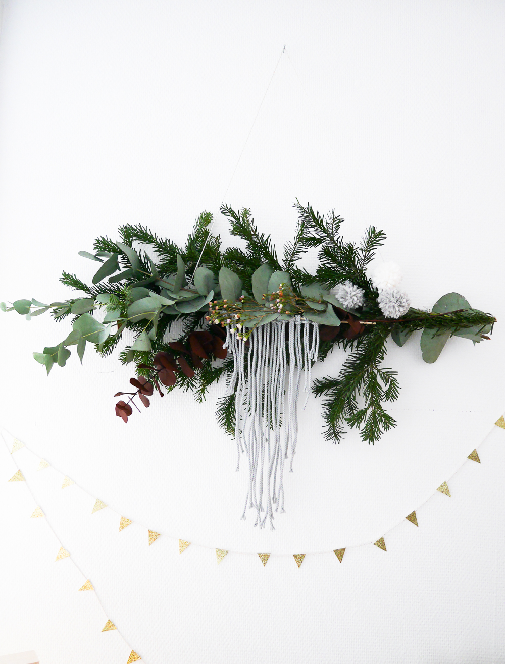 diy-deco-noel-lili-in-wonderland-148