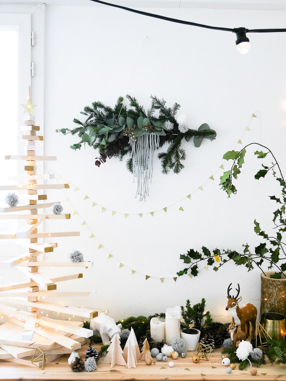 diy-deco-noel-lili-in-wonderland-149