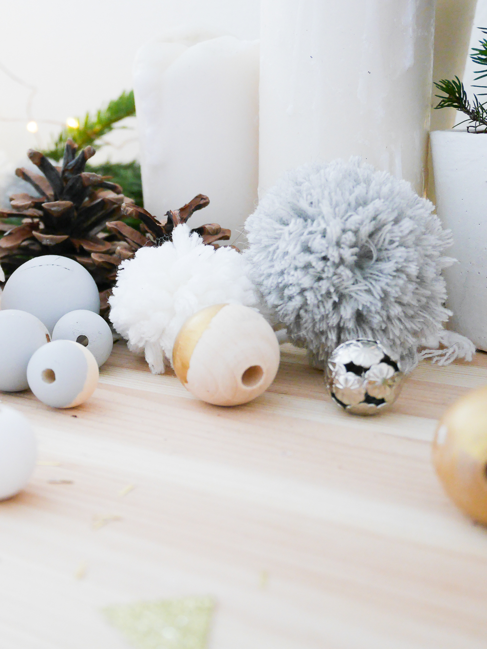 diy-deco-noel-lili-in-wonderland-156