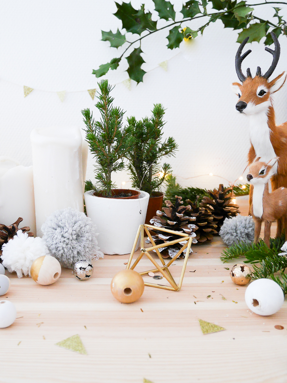 diy-deco-noel-lili-in-wonderland-157