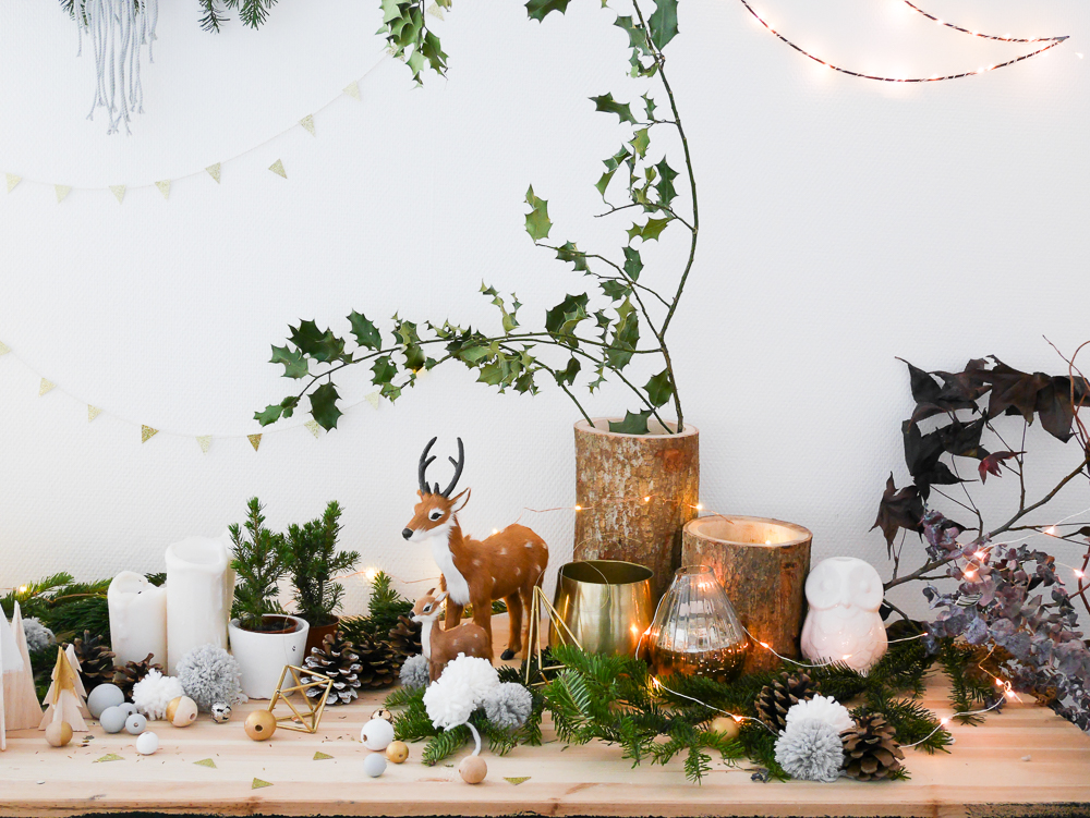 diy-de-noel-deco-lili-in-wonderland