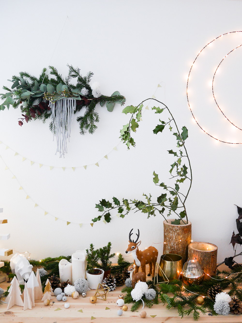 diy-de-noel-deco-lili-in-wonderland-160