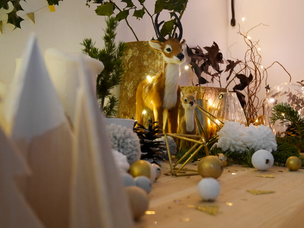 diy-deco-noel-lili-in-wonderland-175