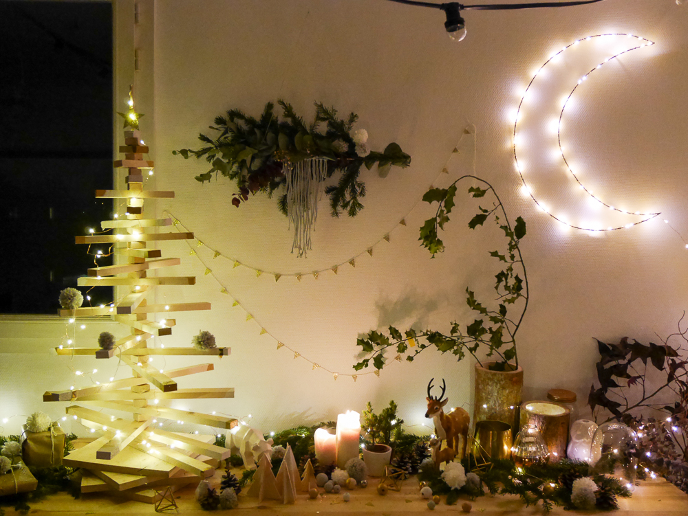 diy-deco-noel-lili-in-wonderland-178