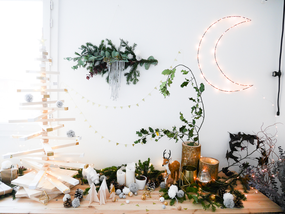 diy-de-noel-deco-lili-in-wonderland-92