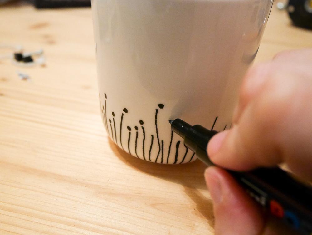 diy-mugs-customises-3