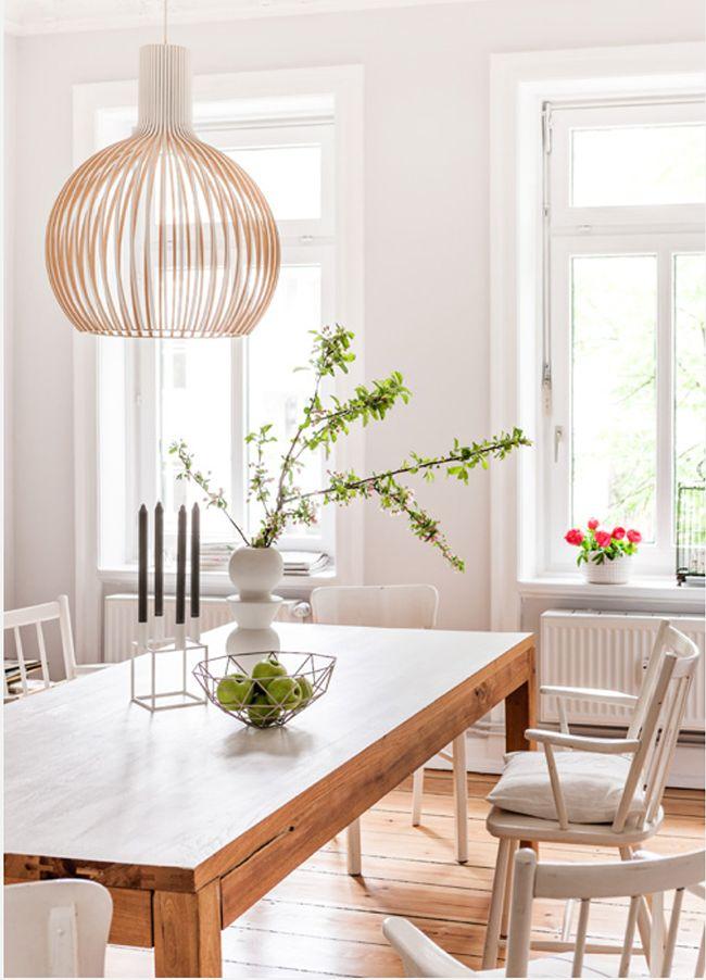 idees-salle-a-manger-deco-lili-in-wonderland