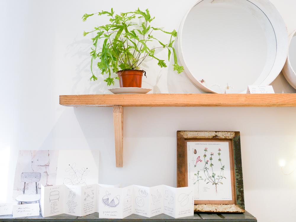 mint and lillies lili in wonderland 34 lili in wonderland. Black Bedroom Furniture Sets. Home Design Ideas