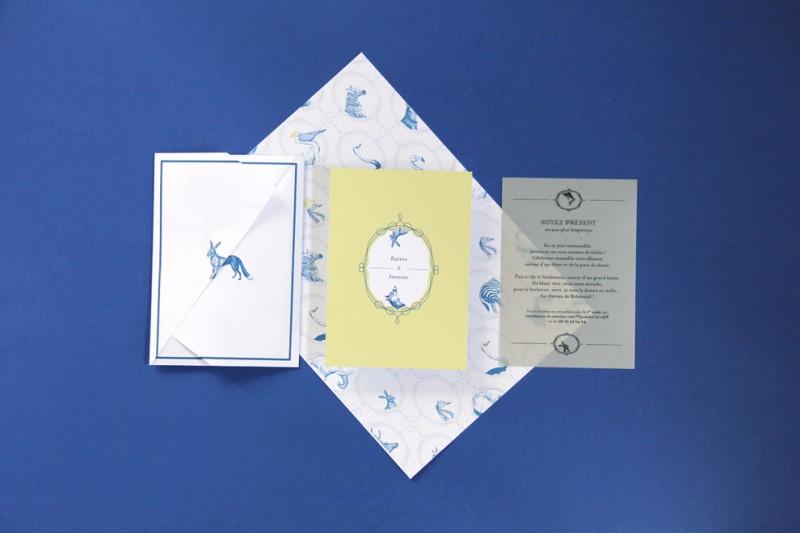 Invitation-mariage-Fable-KA-9