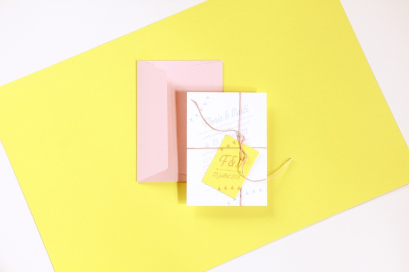 Invitation-mariage-pastel-FM-3