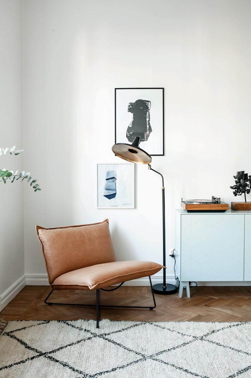 appartement-deco-scandinave-lili-in-wonderland-2