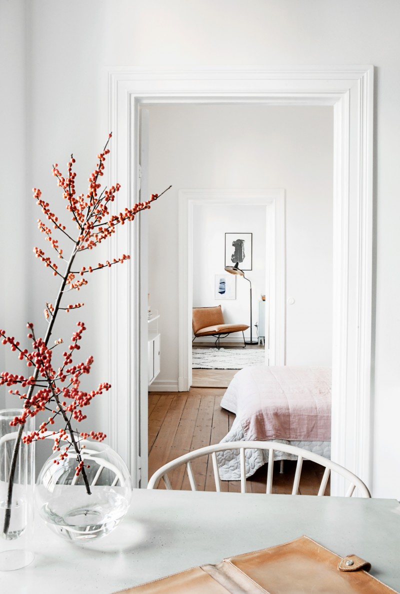 appartement-deco-scandinave-lili-in-wonderland-3
