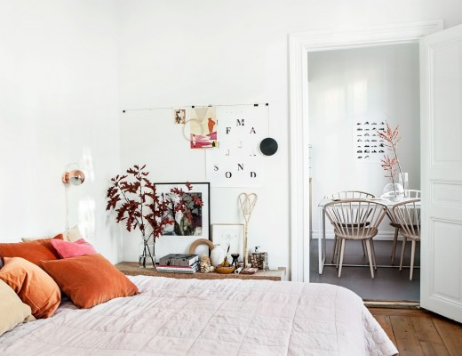 appartement-deco-scandinave-lili-in-wonderland-4