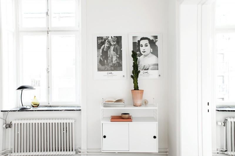 appartement-deco-scandinave-lili-in-wonderland-6