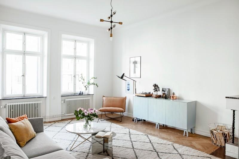 appartement-deco-scandinave-lili-in-wonderland
