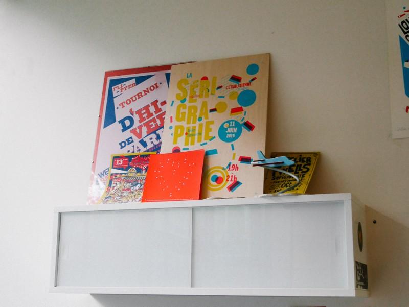 atelier-fwells-lili-in-wonderland-35