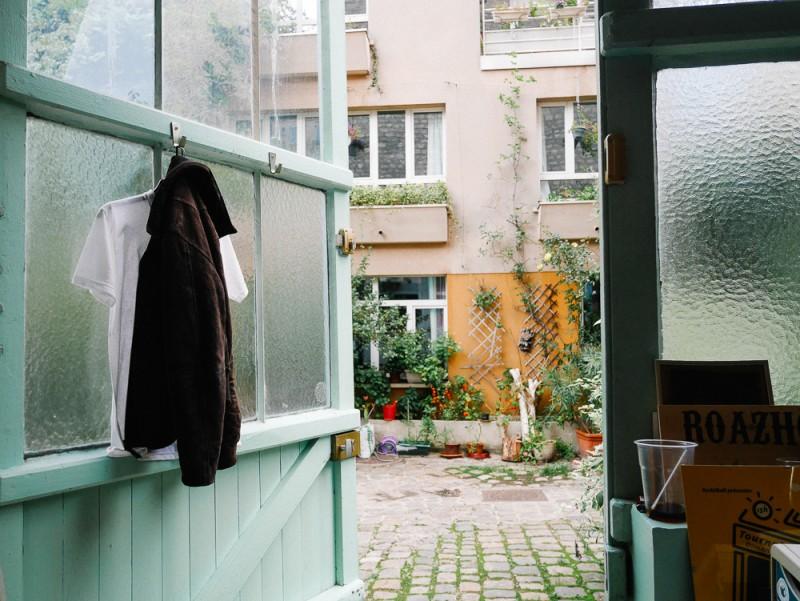 atelier-fwells-lili-in-wonderland-41
