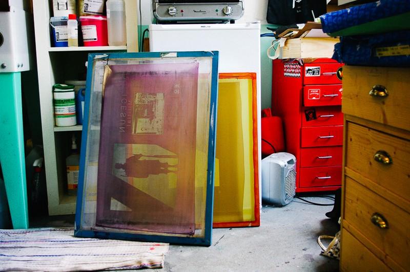 atelier-fwells-lili-in-wonderland-5