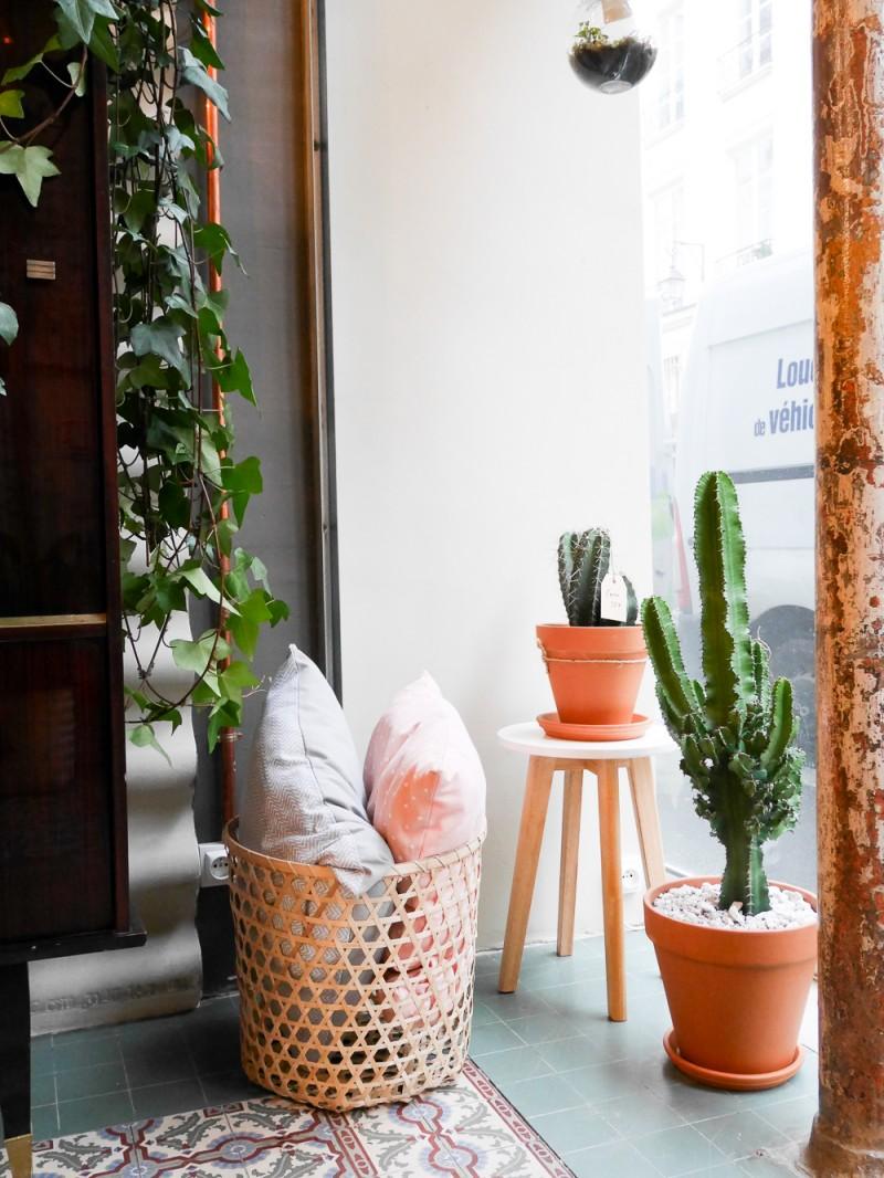 le pop up store a cactus lili in wonderland. Black Bedroom Furniture Sets. Home Design Ideas