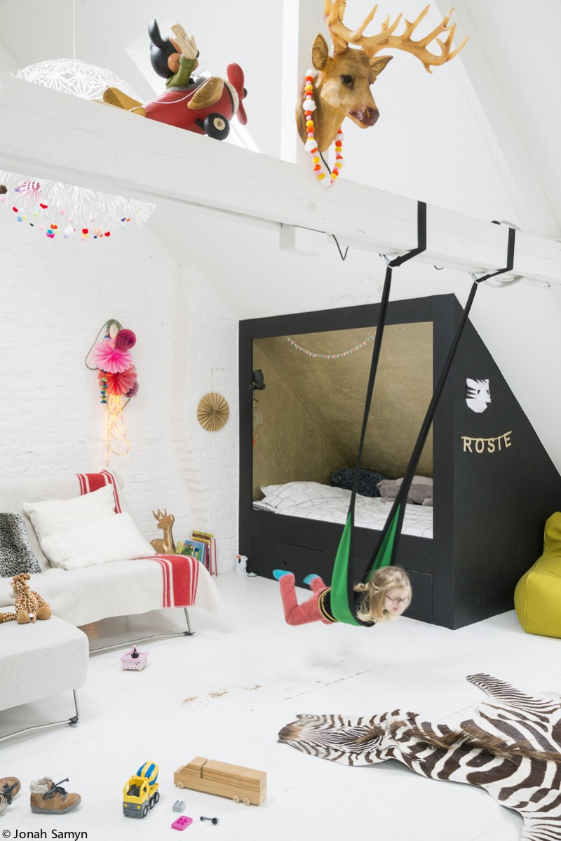 chambre-enfant-fun-creative-lili-in-wonderland