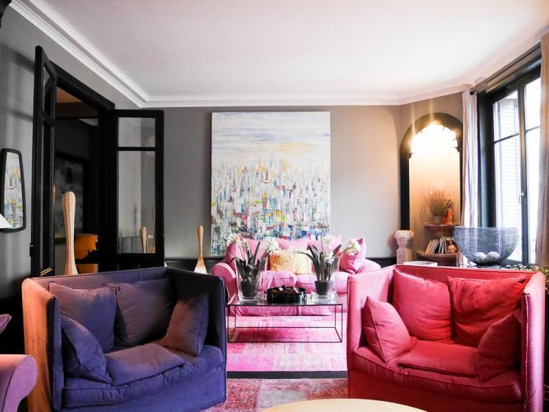 chambre-hotes-la-villa-1901-nancy-lili-in-wonderland-10