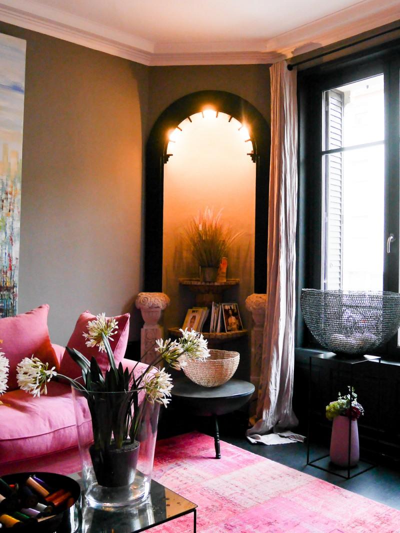 chambre-hotes-la-villa-1901-nancy-lili-in-wonderland-11