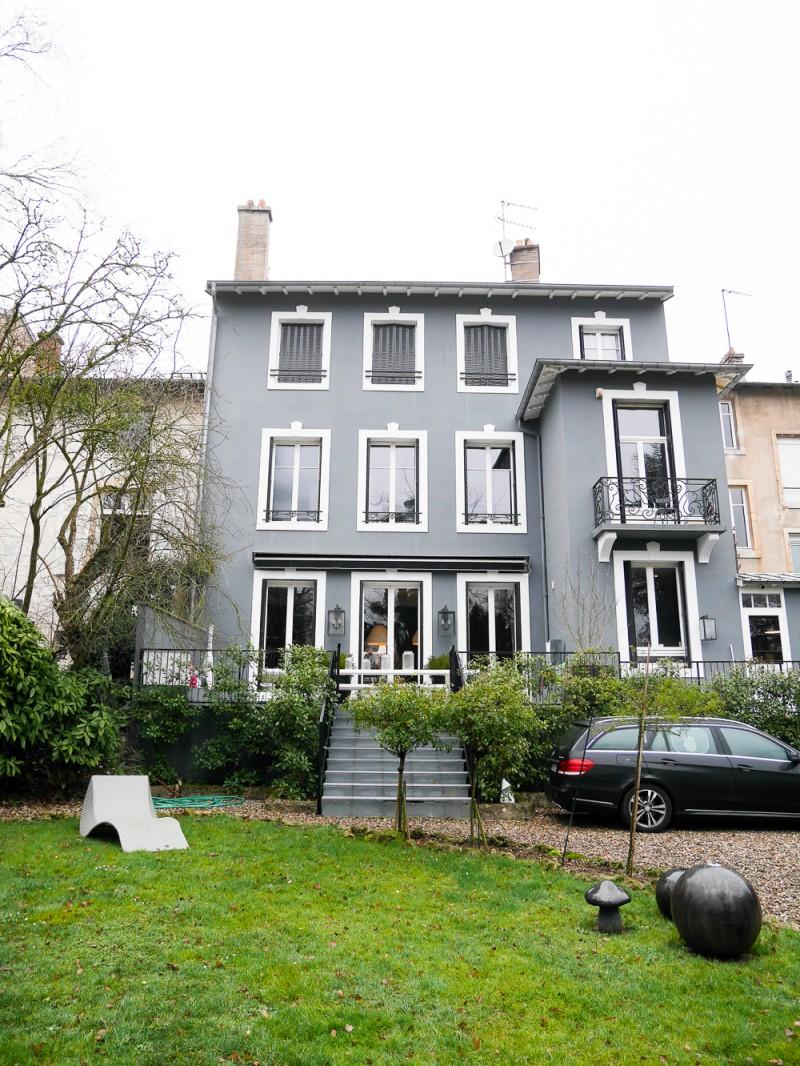 chambre-hotes-la-villa-1901-nancy-lili-in-wonderland-15