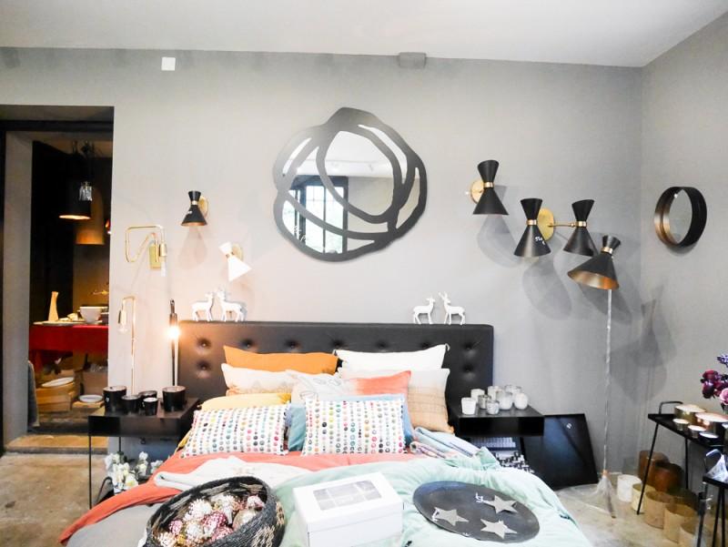 chambre-hotes-la-villa-1901-nancy-lili-in-wonderland-26