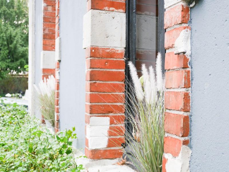 chambre-hotes-la-villa-1901-nancy-lili-in-wonderland-30