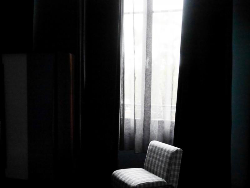 chambre-hotes-la-villa-1901-nancy-lili-in-wonderland-33