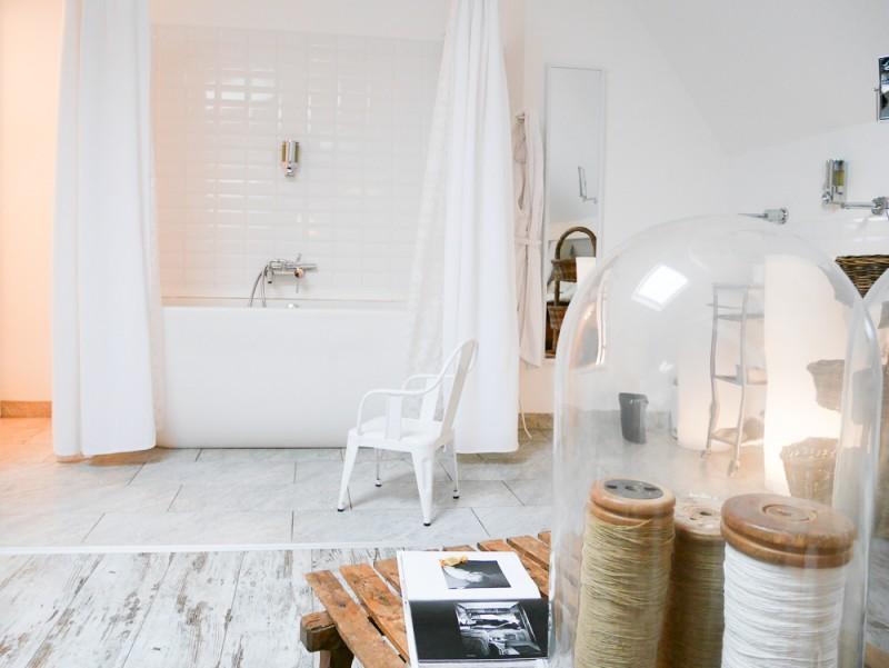 chambre-hotes-la-villa-1901-nancy-lili-in-wonderland-39