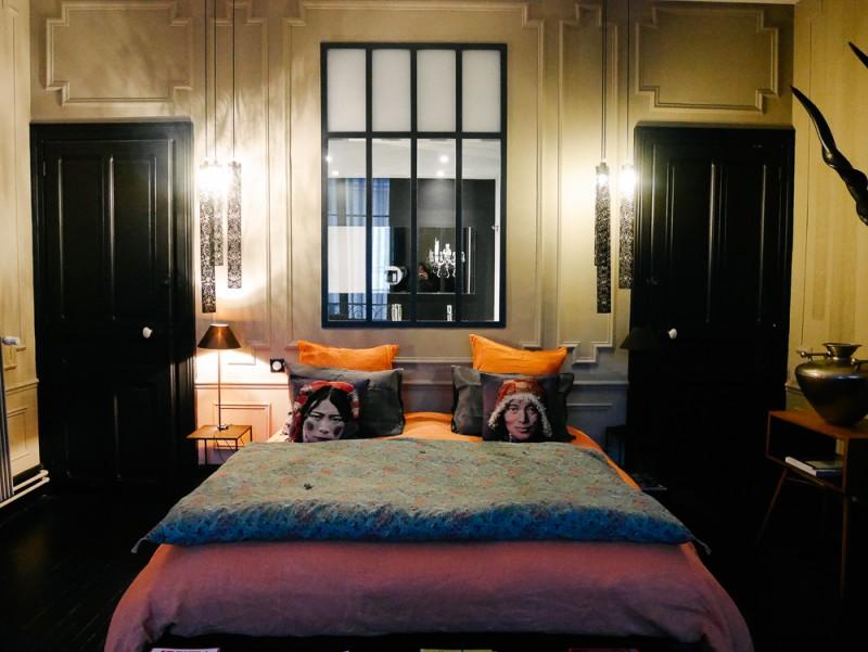 chambre-hotes-la-villa-1901-nancy-lili-in-wonderland-46