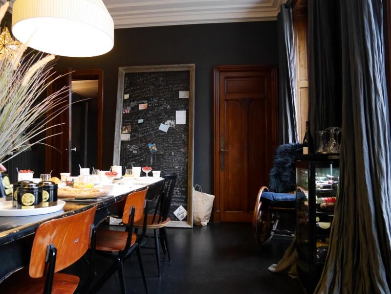 chambre-hotes-la-villa-1901-nancy-lili-in-wonderland-7