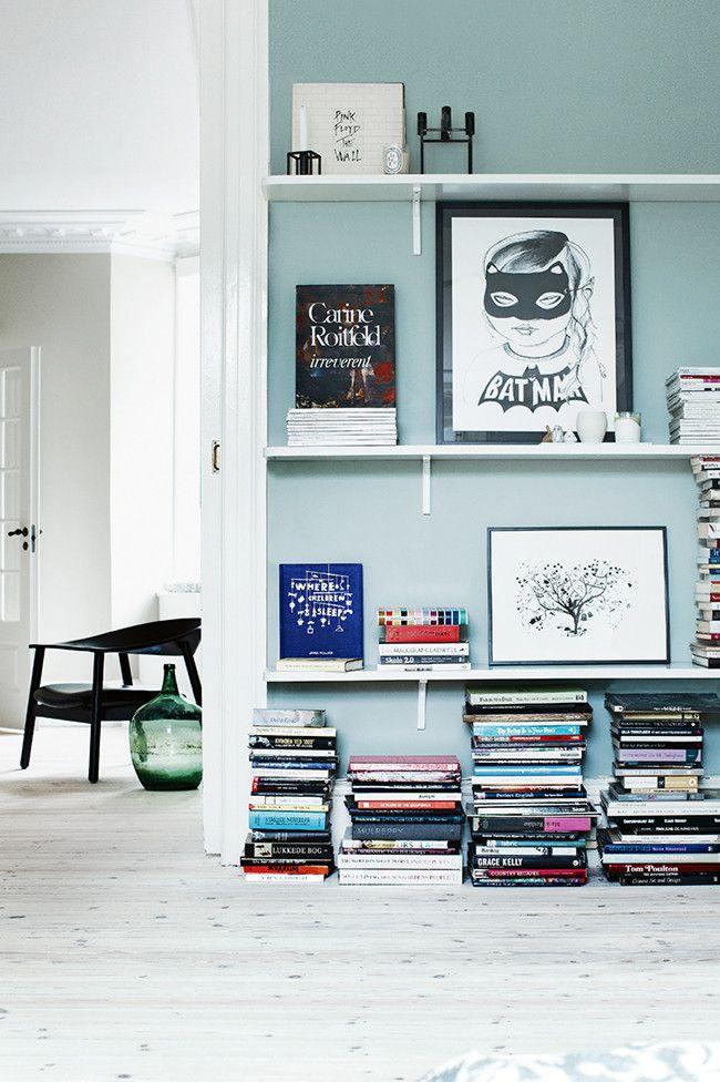 decorer-livres-bibliotheques-lili-in-wonderland-10