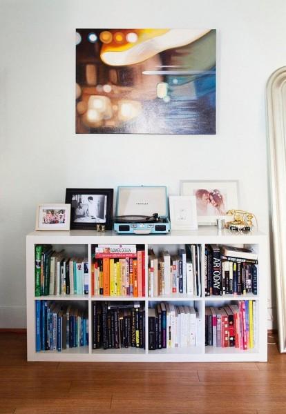 decorer-livres-bibliotheques-lili-in-wonderland-17