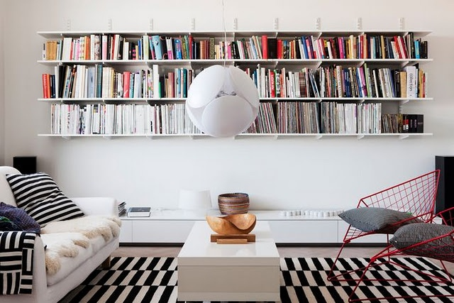 decorer-livres-bibliotheques-lili-in-wonderland-18