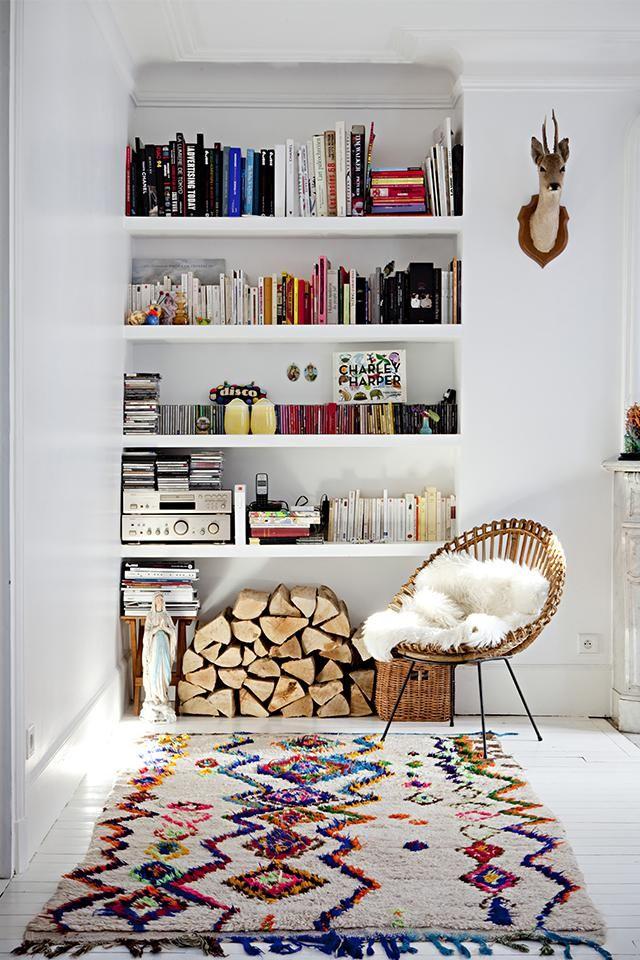 decorer-livres-bibliotheques-lili-in-wonderland-3