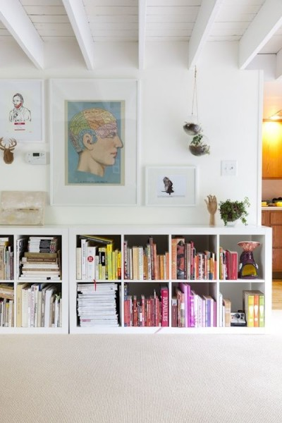 decorer-livres-bibliotheques-lili-in-wonderland-6