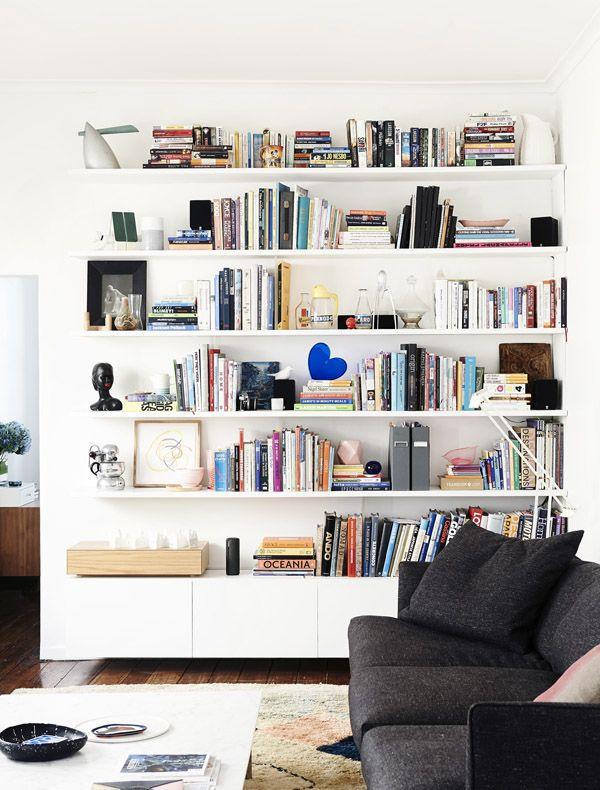 decorer-livres-bibliotheques-lili-in-wonderland