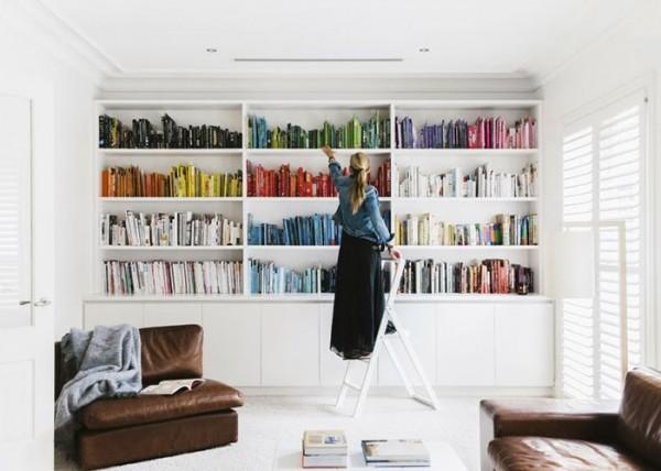 decorer-livres-couleurs