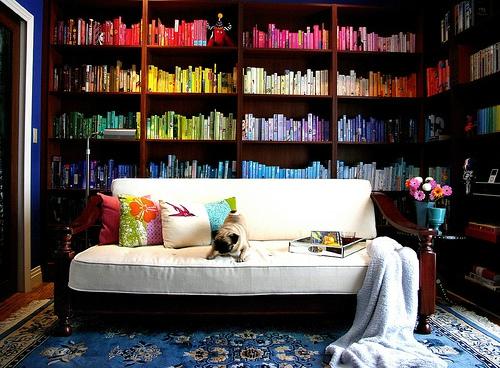 decorer-livres-en-hauteur-lili-in-wonderland