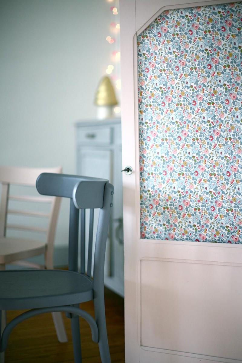 diy-papier-peint-porte-deco-lili-in-wonderland